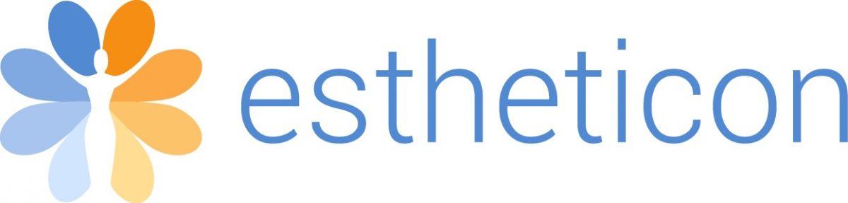 estheticon-logo-h-rgb