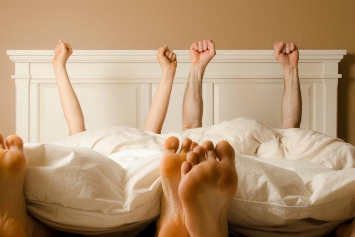 Vajinismus tedavisi nasıl olur?