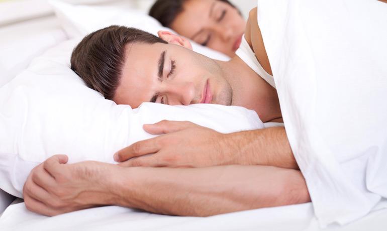 Erkeklerde Cinsel İsteksizlik Tedavisi